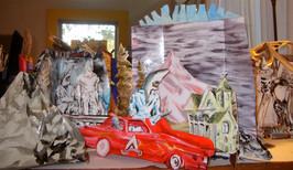 dioramas1.jpg