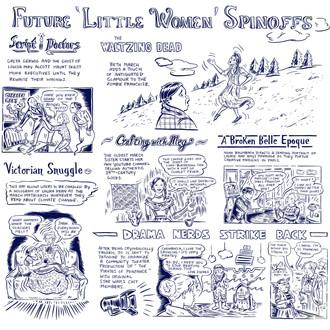 LittleWomenNewPurple.jpg
