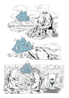 magritte-fishpeople_48793553431_o.jpg