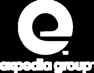 EG_Logo_White_RGB.png