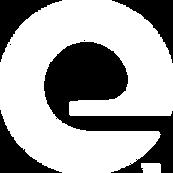 EG_Icon_White_RGB.png