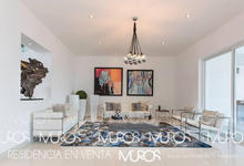 REVISTA MUROS, JUN 2015