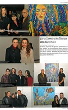 Revista Sonset