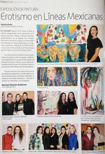 Revista Tu Casa Nueva