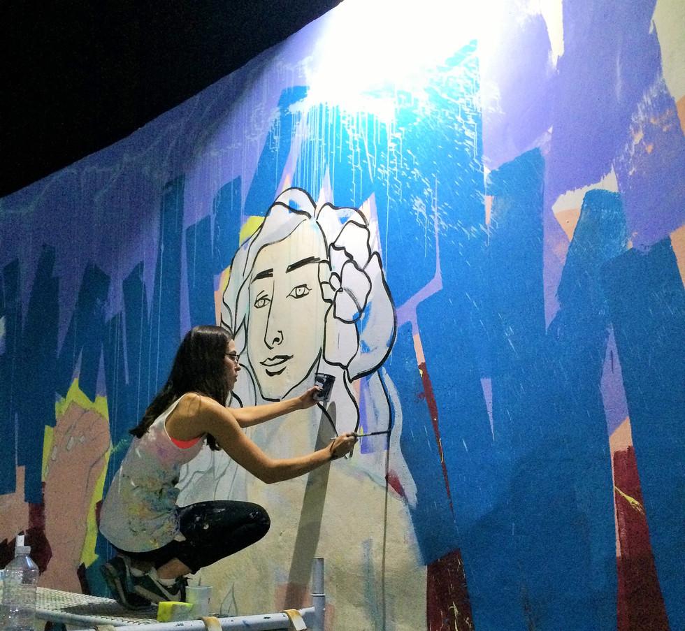 Museo de Arte de Sonora, Hermosillo.