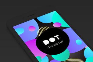 Dot App