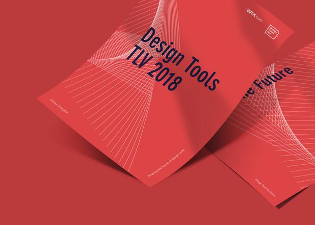 Design Tools TLV 2018