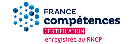 France_Competences-Certification-RNCP.pn
