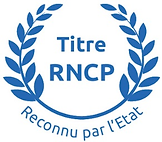 RNCP.png