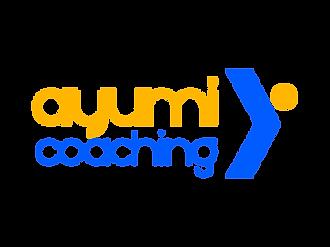 ayumi-colorweb.png