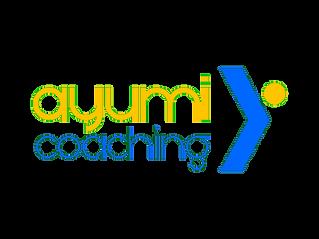 ayumi-filigrane_edited.png