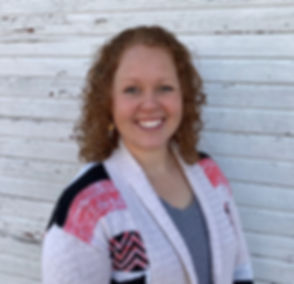 AmyHoffman2019.jpg