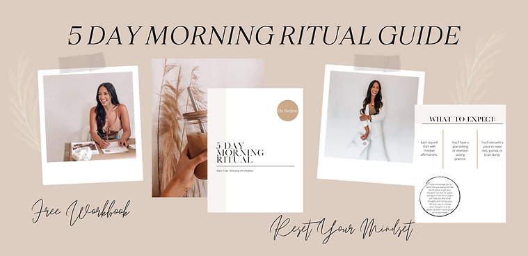 5 day morning ritual graphic.png