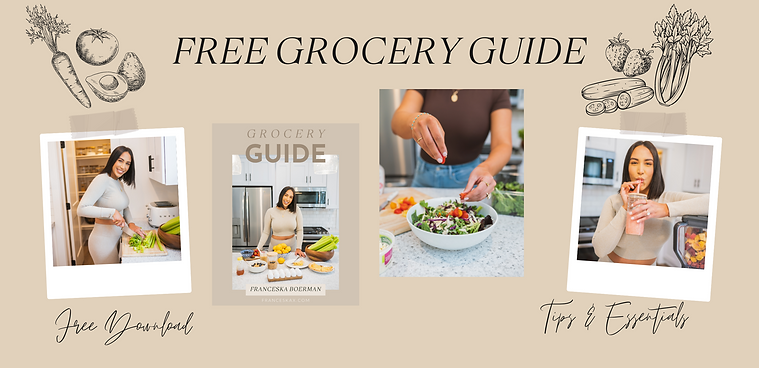 free grocery guide graphic.png