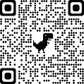 qrcode_news.yahoo.com.png