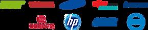 laptop logos.png