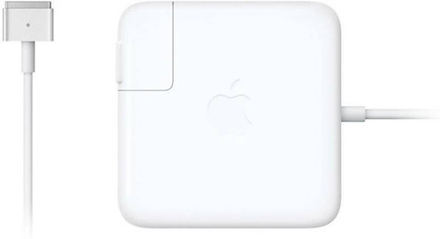 MagSafe MacBook Charger - White