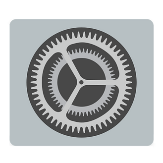 apple-settings-icon-8_edited.png