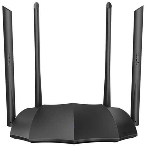 AC1200 DUAL BAND GIGABIT WIRELESS ROUTER