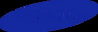 samsung-logo.svg.png