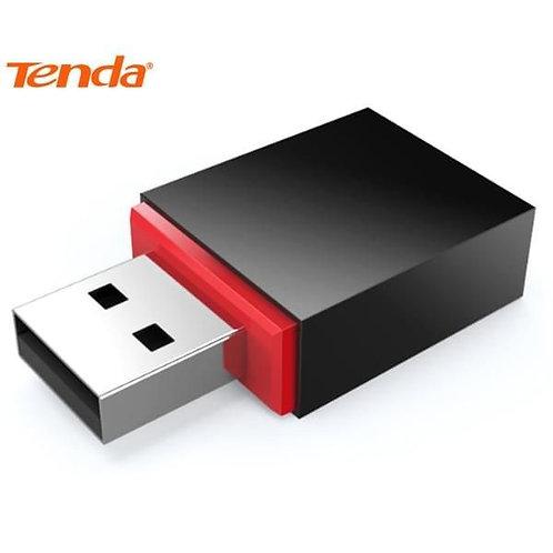 300Mbps mini wireless N Adapter
