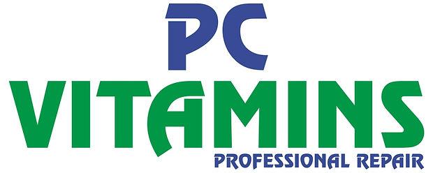 PC Logo[2571]_1.jpg