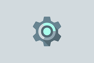 android-settings-logo-icon.png