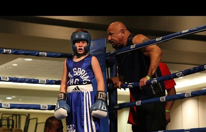 1405566224004-Desert-Showdown-Boxing-26.