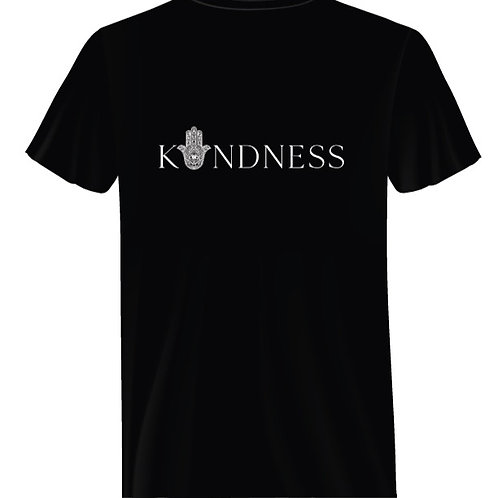 Eye Kindness T-Shirt