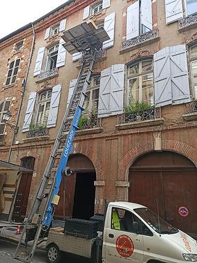 Emménagement_dans_TOULOUSE_Quartier_st_