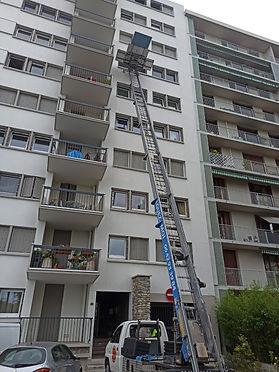 Placo_au_6ième_rangueil.jpg