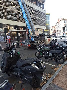 prestation_monte_meuble_demenageur_halle