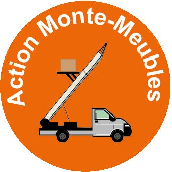 Spécialiste de la location de Monte-Meubles sur Carcassonne, Castelnaudary, Limoux et le 11 - Aude