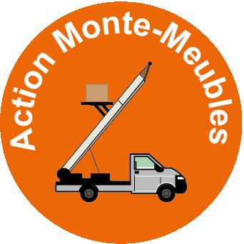 Spécialiste en Location Monte-Meubles sur Toulouse et le 31Haute Garonne