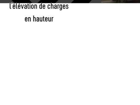 Spécialiste de la location de Monte-Matériaux sur Toulouse et le 31