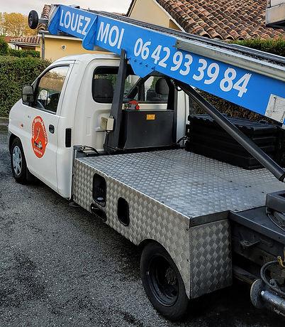 Camion monte-meubles 11.jpg