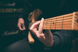 2 guitar.jpg