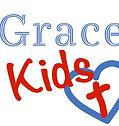 Grace Kids 630x630.jpg