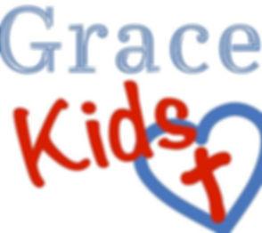 Grace Kids small square.JPG