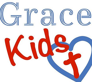 Grace Kids small square.JPG