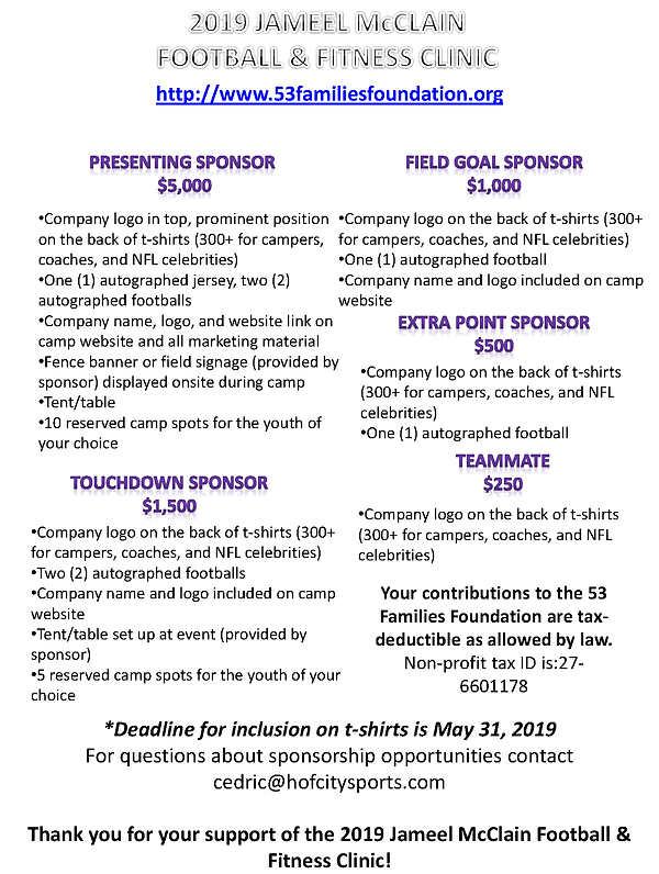 2019 sponsor package_Page_2.png
