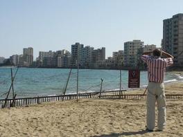 EU, US, UK Condemn Turkey's Aggressive Actions on Cypru
