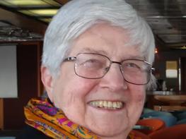 Lisa French obituary