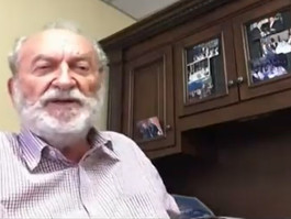 Δρ. Αναστάσιος Καραντώνης: Έγιναν μεγάλα λάθη στο παρελθόν