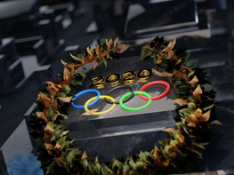 Tokyo Olympics Face Widespread Opposition