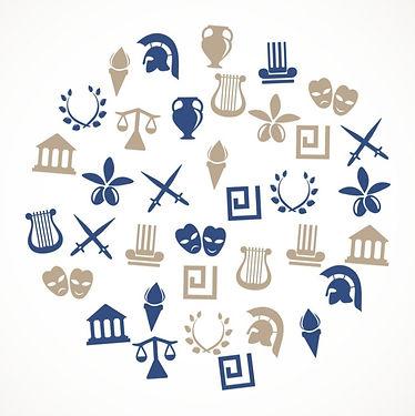 greece-symbols-vector-1187120_edited_edi