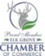 Member-Logo-Vertical-11-246x300_edited_e