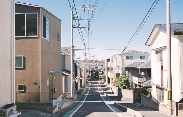 201025_53.jpg