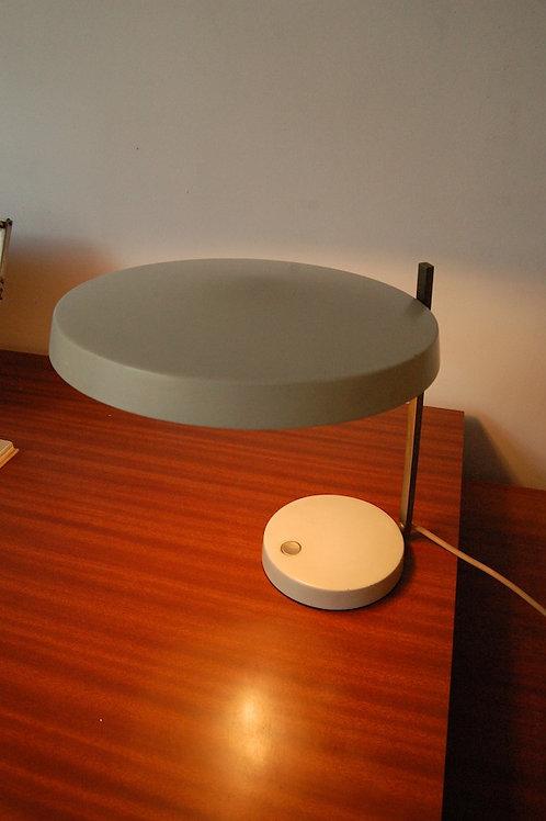 VENDU/Lampe de bureau années 60s Oslo design H.Pfaender