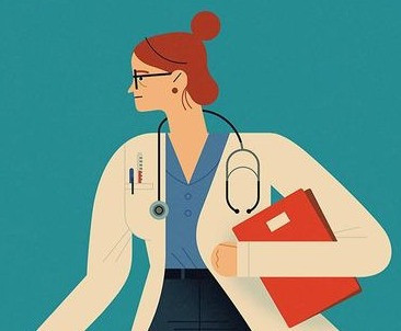 Coaching Helps Women Physicians Overcome the Unique Challenges of Being a Woman in Medicine